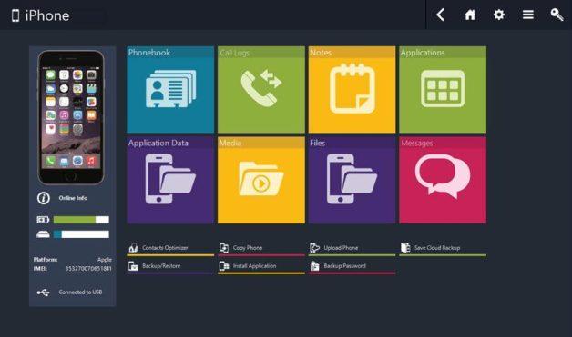 mobiledit-enterprise-full-version-4655508