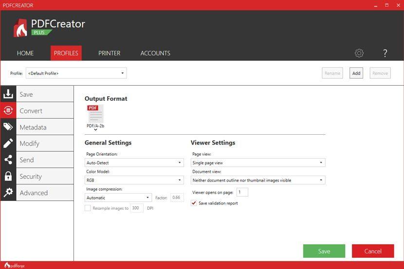pdfcreator-plus-full-version-free-3439225