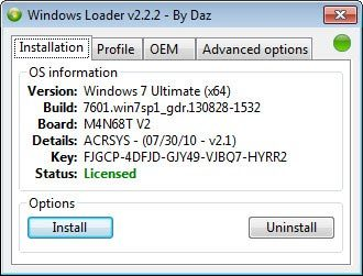windows-7-ultimate-activator-6286200