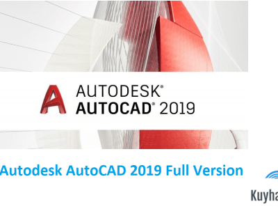 kuyhaa-autodesk-autocad-2019-full-version-final