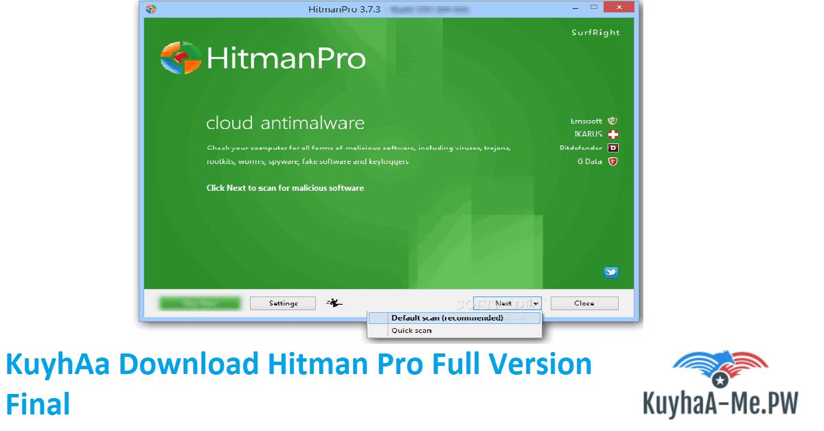 kuyhaa-download-hitman-pro-full-version-final