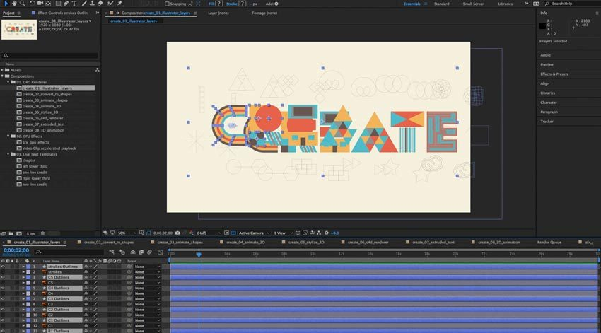 download-after-effects-cc-2018-full-version-1344112