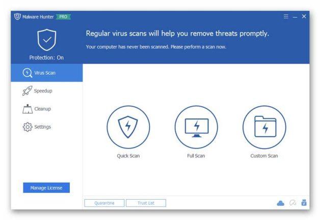 glary-malware-malware-hunter-pro-full-crack-license-key-9375681