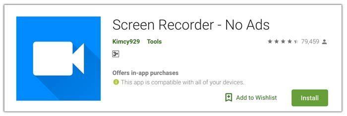 kimcy-929-screen-recorder-2-8656509-1113424