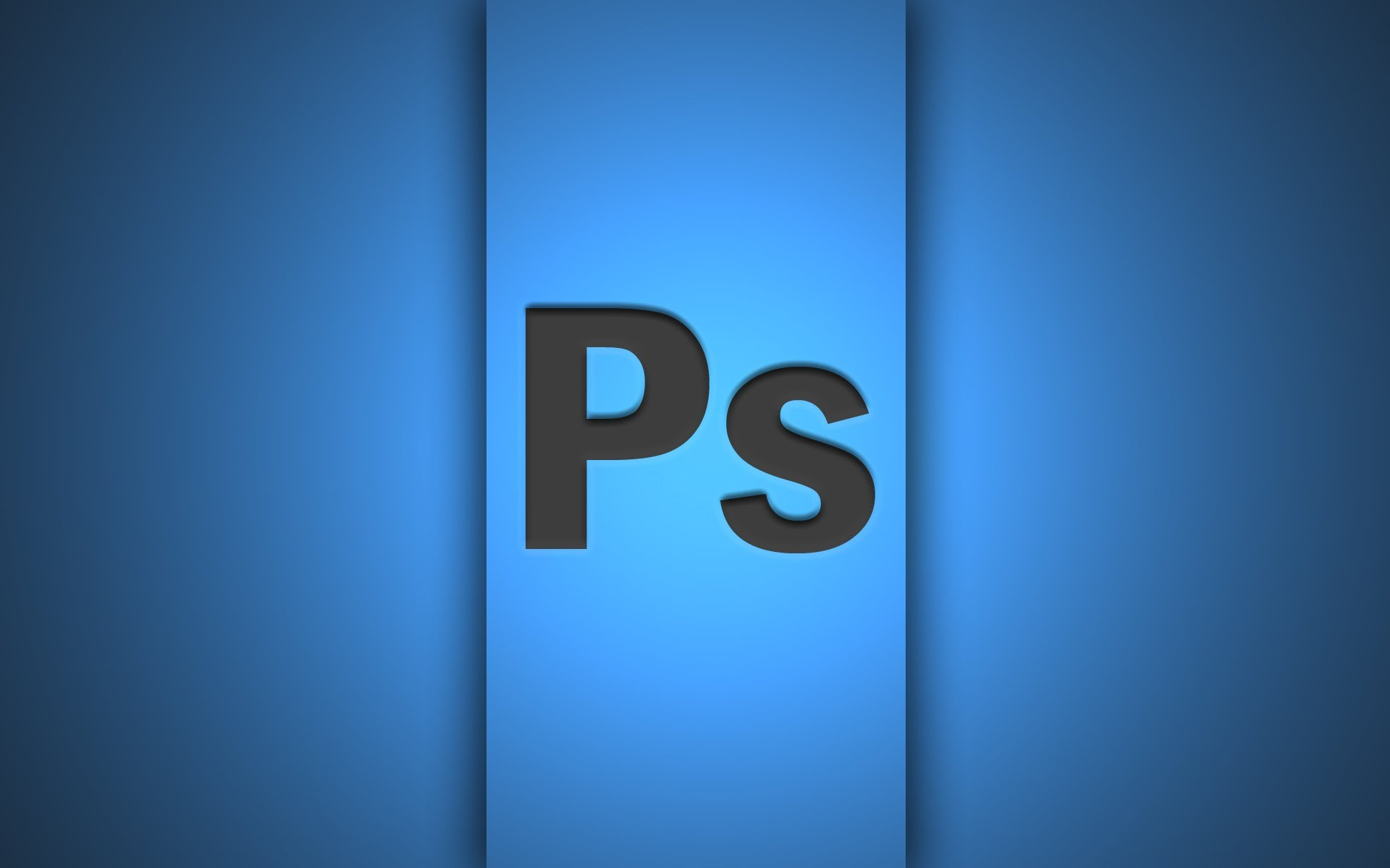 Adobe Photoshop CC 2020 Kuyhaa Terbaru Download
