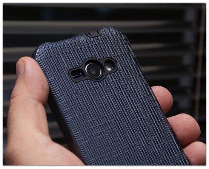 casing-handphone-membuat-panas-1765764-7462260