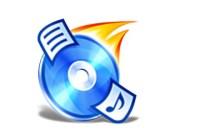 Download Power ISO 7.4 Kuyhaa Terbaru Full Version