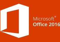 KuyhAa Microsoft Office Pro Plus 2016
