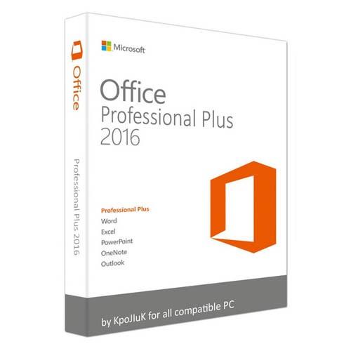 Kuyhaa Microsoft Office Pro Plus 2016 2