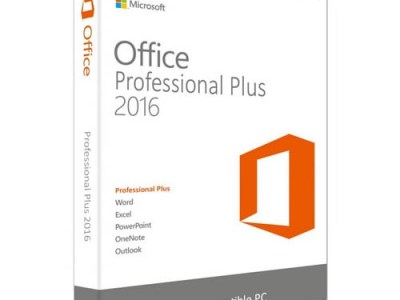 Kuyhaa Microsoft Office Pro Plus 2016 2