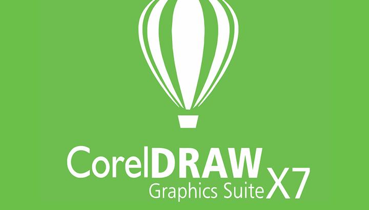 kuyhAa CorelDRAW Graphics Suite X7 Full Version [Terbaru]