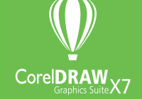 kuyhAa CorelDRAW Graphics Suite X7 Full Version [Terbaru]