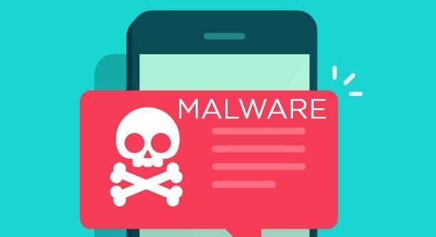 malware-menyebabkan-smartphone-jadi-panas-1621697-8270655