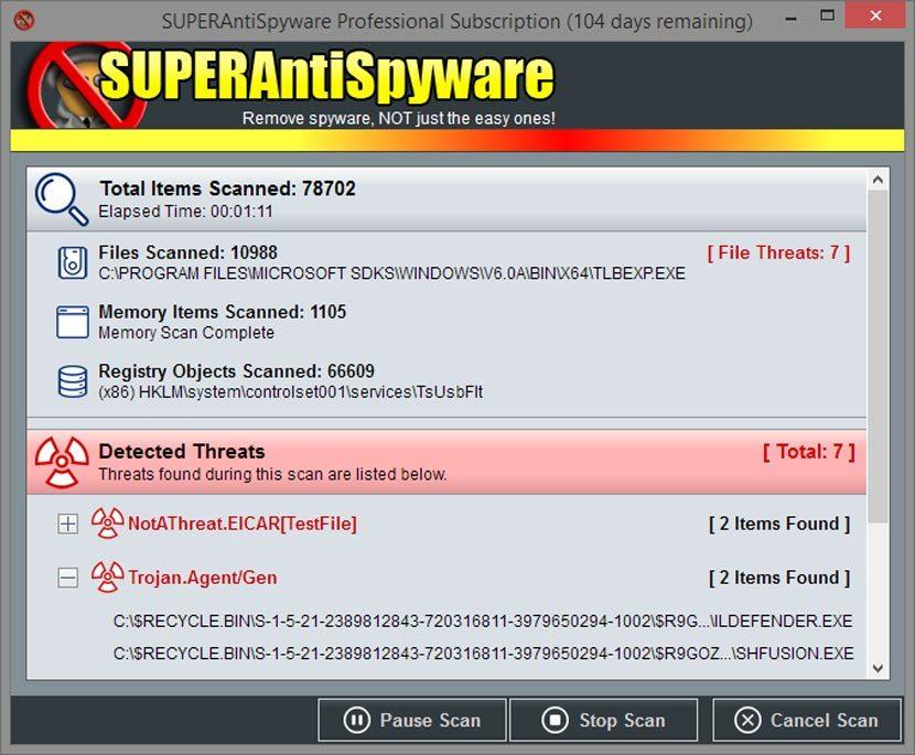 superantispyware-pro-full-version-free-download-4402075