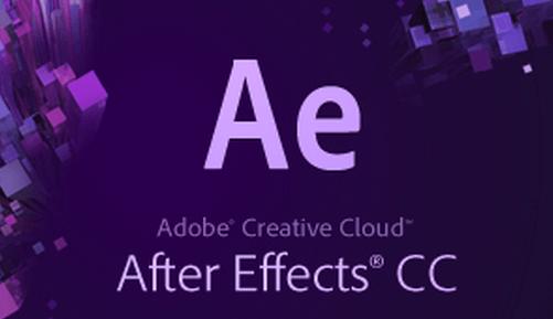 Download Adobe After Effects CC 2020 Kuyhaa Terbaru