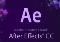 Download Adobe After Effects CC 2020 Kuyhaa Terbaru