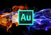 Download Adobe Audition CC 2019 Kuyhaa Terbaru