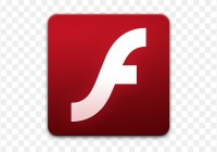 Download Adobe Flash Professional 2020 Full Version Terbaru