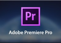 Download Adobe Premiere Pro CC 2019 Kuyhaa Terbaru