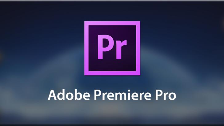 Download Adobe Premiere Pro CC 2019 Kuyhaa Terbaru