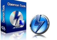 Download DAEMON Tools Lite Full Pack 2020 Kuyhaa Terbaru