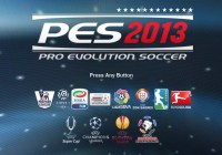 Download Patch PES 2013 Kuyhaa Terbaru Full Update Transfer 2019-20