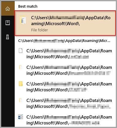 file-explorer-folder-microsoft-word-2386654