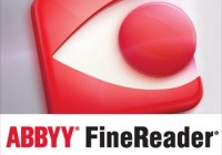 Kuyhaa ABBYY FineReader 2020 Terbaru Full Version