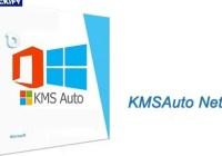 Kuyhaa KMSAuto Net 2016 1.5.4 Portable Download Terbaru