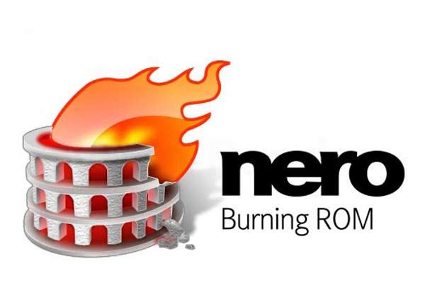 Kuyhaa Nero Burning