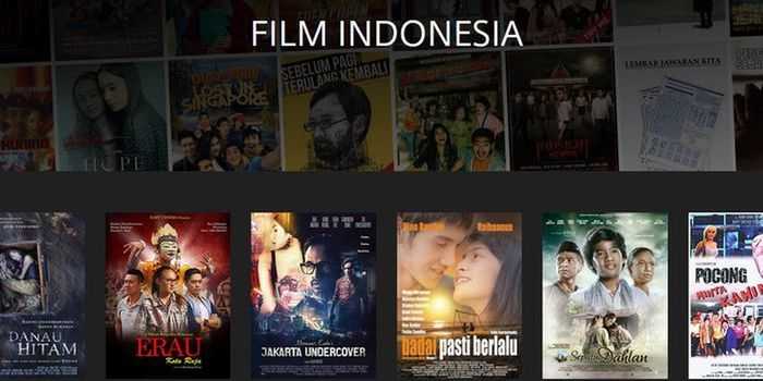 Pembaruan Terbaru Situs Nonton Film Online Terbaik dan Gratis