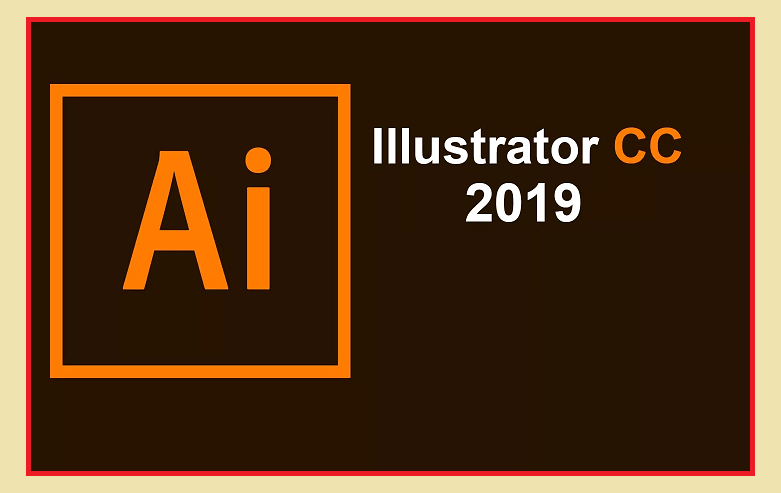 Kuyhaa Adobe Illustrator CC 2021 Full Version Terbaru