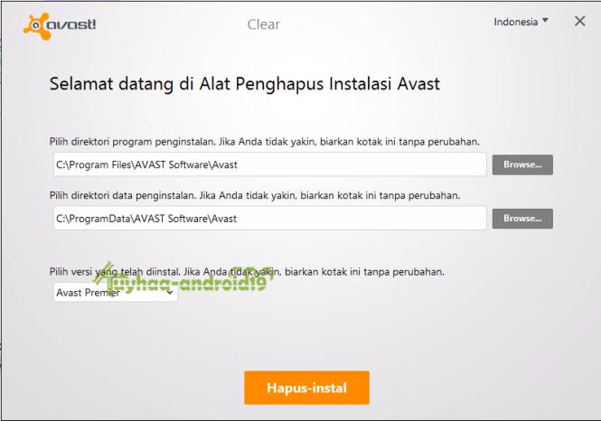 avast2bcleaner-8874728