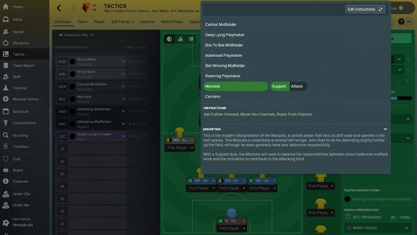 download-game-football-manager-2018-full-crack-7139966