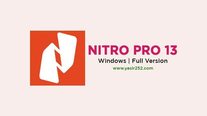 download-nitro-pro-13-full-version-pdf-software-3468821