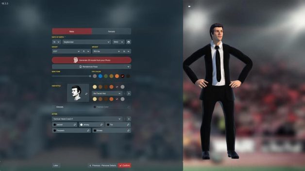 free-download-football-manager-2018-full-crack-4813587