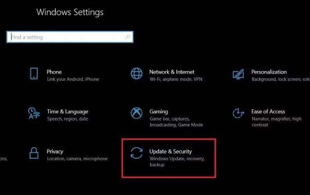masuk-windows-update-security-settings-5115863