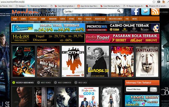 situs-streaming-film-terbaik-9-9170254