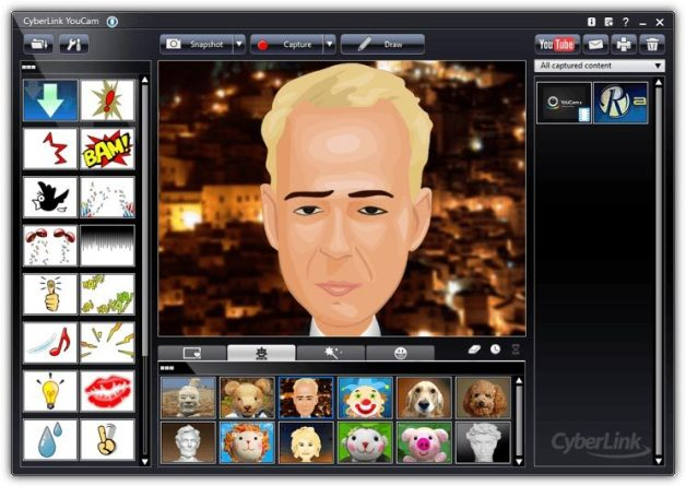 cyberlink-youcam-free-download-full-7-7095452