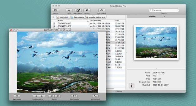 smart-zipper-pro-mac-free-download-5797633