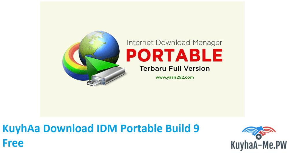 kuyhaa-download-idm-portable-build-9-free