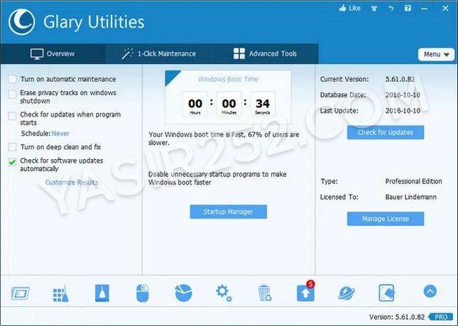 download-glary-utilities-5-full-version-yasir252-2166847