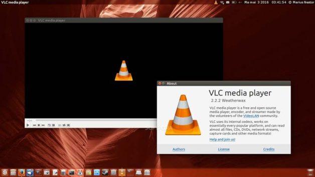 download-vlc-gratis-linux-32-bit-64-bit-3418029