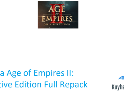 kuyhaa-age-of-empires-ii-definitive-edition-full-repack