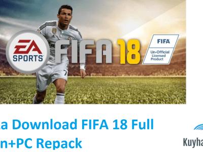 kuyhaa-download-fifa-18-full-versionpc-repack
