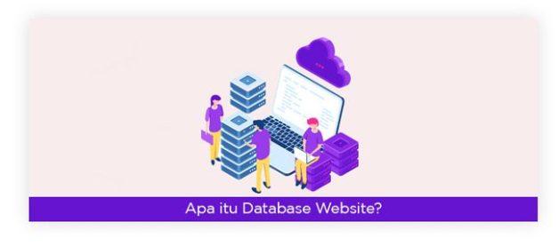 apa-itu-database-website-5737524