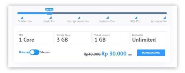cara-membuat-website-wordpress-beli-hosting-3516820