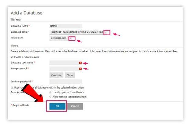 cara-membuat-website-wordpress-membuat-database-plesk-6394359
