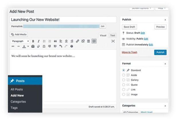 cara-membuat-website-wordpress-menulis-konten-artikel-8143426-9504804