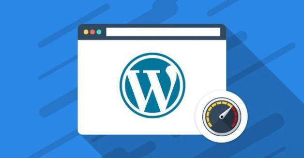 cara-membuat-website-wordpress-optimisasi-kecepatan-9334717-6905831